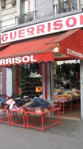 guerrisol2