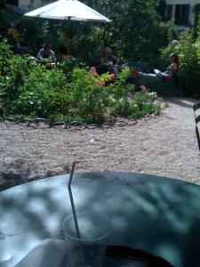 jardindevarenne