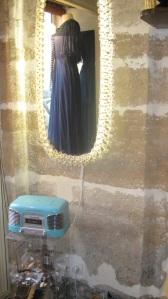 mamzelle swing