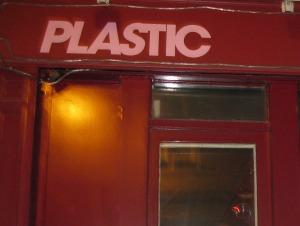 plastic_bar1
