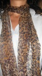 chechleopardjaune