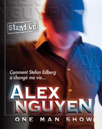 alex-nguyen-affiche-200x253