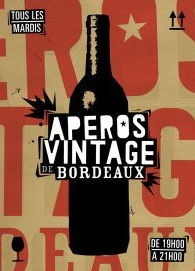 apero_vintage
