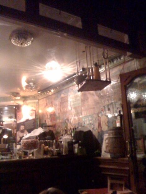 le-lux-bar