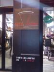 kilo shop 2