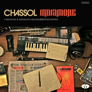MD-TRICDFR042 Chassol indiamore HD