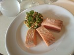 ma cocotte saumon