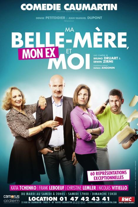 Affiche-MBM-MEX-MOI-20x30