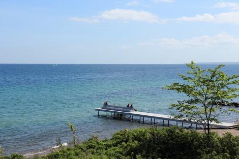 louisiana mer