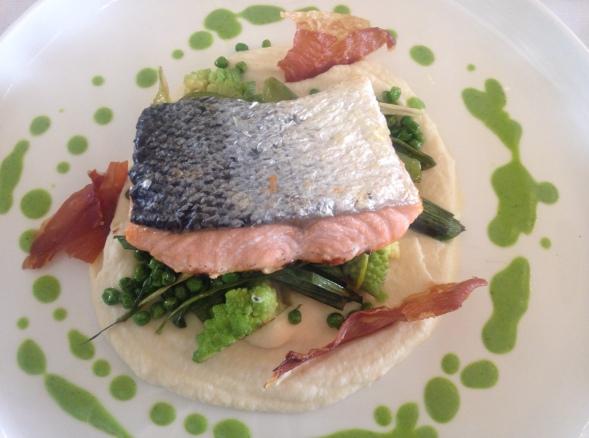 saumon-dejeuner-brasserie-albert